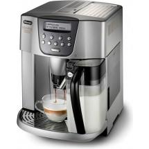 Delonghi Кофеварка MAGNIFICA ESAM 4500
