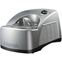 Delonghi Мороженица ICK 6000
