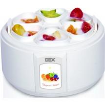 DEX Йогуртница DYM-107