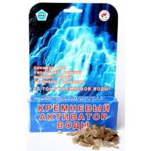 «ДИАС» Активатор воды кремневый 15 г BZ-90434