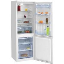 ДНЕПР Холодильник 221-7-010