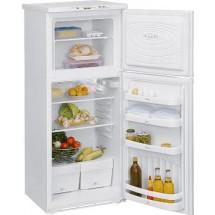 ДНЕПР Холодильник 243-008