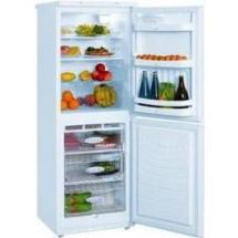 ДНЕПР Холодильник двухкамерный ДХ-229-7-010