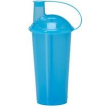 Dr. Brown's Дозатор для сухой смеси Natural Flow голубой 950