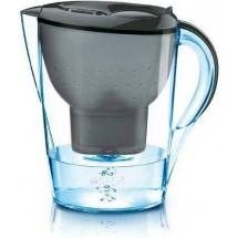 Фильтр для воды BRITA Marella XL графит 102631