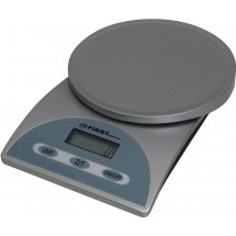 First Весы кухонные FA-6405