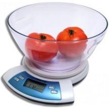 First Весы кухонные FA-6406