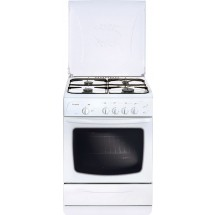Gefest Плита кухонная 1200 С1 BZ-86276