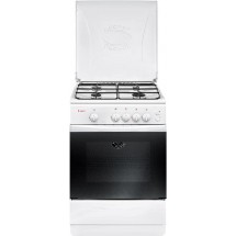 Gefest Плита кухонная 1200 С6 BZ-86279