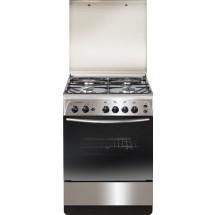 Gefest Плита кухонная 1200С К62 BZ-86274