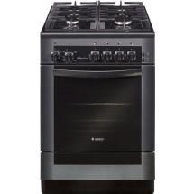 Gefest Плита кухонная 1500 К32 BZ-86260
