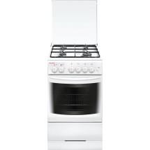 Gefest Плита кухонная 3102 BZ-86284