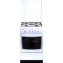 Gefest Плита кухонная 3200-04 BZ-86266