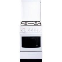 Gefest Плита кухонная 3200-05 BZ-86267