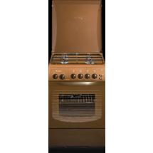 Gefest Плита кухонная 3200-05 К19 BZ-86268