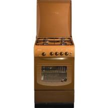 Gefest Плита кухонная 3200-06 К19 BZ-86270