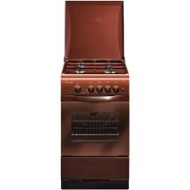 Gefest Плита кухонная 3200-07 K19 BZ-86272