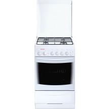 Gefest Плита кухонная 3200 BZ-86262