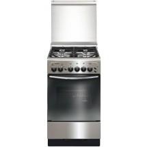 Gefest Плита кухонная 3200 К62 BZ-86261