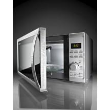 Gorenje Микроволновая печь MO 20 DSII