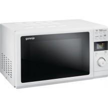 Gorenje Микроволновая печь MO 20 DW