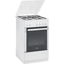 Gorenje Плита кухонная GN 51203 AW