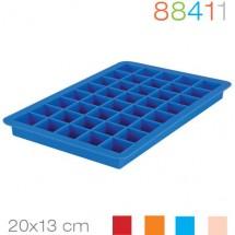 Granchio Форма для льда 88411