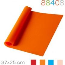 Granchio Коврик для выпечки 37 см. 88408