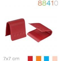 Granchio Набор силиконовых прихваток 2 шт. 88410