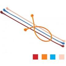 Granchio Набор силиконовых шнуров 4 пр. 88419