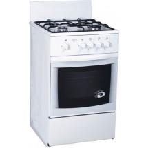 Greta Плита кухонная газовая m.06 BZ-86249