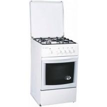 Greta Плита кухонная m.10 BZ-86247