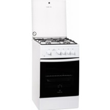 Greta Плита кухонная газовая m.10 BZ-86248