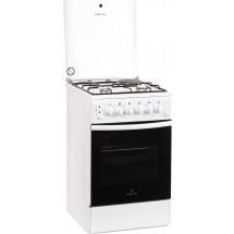 Greta Плита кухонная газовая m.10 BZ-86253
