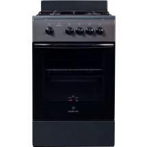 Greta Плита кухонная газовая m.12 BZ-86245