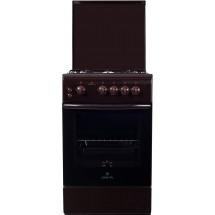 Greta Плита кухонная газовая m.16 BZ-86246