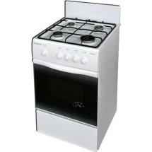 Greta Плита кухонная газовая m.17 BZ-86244
