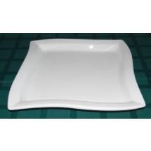 Helfer Блюдо 30 см. 21-04-053