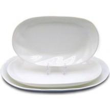 Helfer Блюдо HoReCa 21.5 см. 21-04-005
