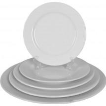 Helfer Блюдо HoReCa 30 см. 21-04-080