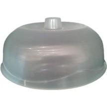 Helfer Крышка для СВЧ 25 cм. 49-172-016
