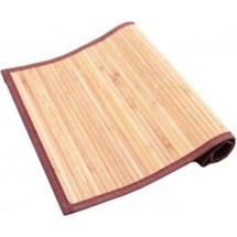 Helfer Подставка бамбуковая под горячее 95-110-005