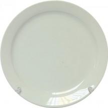 Helfer Тарелка HoReCa Baden мелкая 16 см. 21-04-163