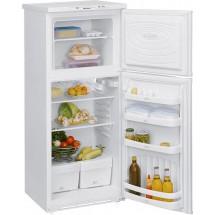 ДНЕПР Холодильник двухкамерный 243-010