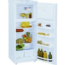 ДНЕПР Холодильник двухкамерный ДХ-212-010