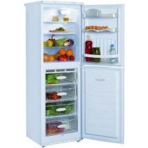 ДНЕПР Холодильник двухкамерный ДХ-219-7-010