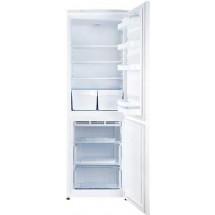 ДНЕПР Холодильник двухкамерный ДХ-239-7 010