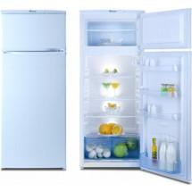 ДНЕПР Холодильник двухкамерный ДХ-416-7-008