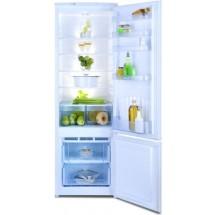 NORD Холодильник двухкамерный ДХ 218-7 010