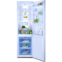NORD Холодильник двухкамерный ДХ 220-7-010